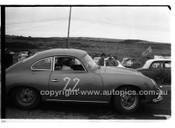 Phillip Island - 1958 - 58-PD-PJan 58-053