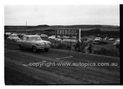 Phillip Island - 1958 - 58-PD-PJan 58-054