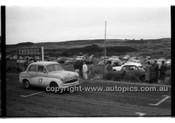 Phillip Island - 1958 - 58-PD-PJan 58-055