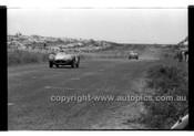 Phillip Island - 1958 - 58-PD-PJan 58-060