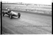 Phillip Island - 1958 - 58-PD-PJan 58-066