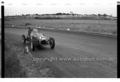 Phillip Island - 1958 - 58-PD-PJan 58-068