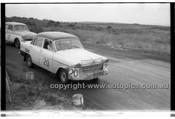 Phillip Island - 1958 - 58-PD-PJan 58-073