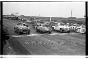 Phillip Island - 1958 - 58-PD-PJan 58-075