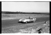 J. Leighton, Lotus XI -Phillip Island - 26th December 1958 - 58-PD-PI261258-009