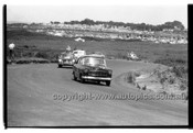 Bob Holden, Repco Holden - Phillip Island - 26th December 1958 - 58-PD-PI261258-053
