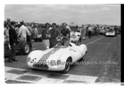 A. Jack, Cooper Climax - Phillip Island - 26th December 1958 - 58-PD-PI261258-094