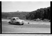 N. McKay, Morris Minor - Phillip Island - 26th December 1958 - 58-PD-PI261258-145