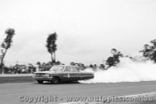 63001 - Lex Davison Ford Galaxie - Sandown 1963