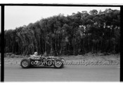 Phillip Island - 13th December  1959 - 59-PD-PI231259-008