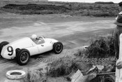Phillip Island - 13th December  1959 - 59-PD-PI231259-012