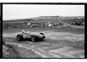 Phillip Island - 13th December  1959 - 59-PD-PI231259-015