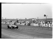 Phillip Island - 13th December  1959 - 59-PD-PI231259-018