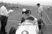Phillip Island - 13th December  1959 - 59-PD-PI231259-021