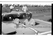 Phillip Island - 13th December  1959 - 59-PD-PI231259-022