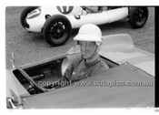 Phillip Island - 13th December  1959 - 59-PD-PI231259-025