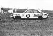 71061  -  Colin Bond - Holden Torana LC XU1 - Phillip Island 1971
