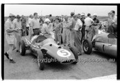 Phillip Island - 13th December  1959 - 59-PD-PI231259-031