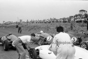 Phillip Island - 13th December  1959 - 59-PD-PI231259-033