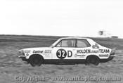 71062  -  Peter Brock - Holden Torana LC XU1 - Phillip Island 1971