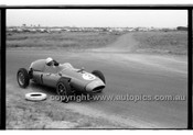 Phillip Island - 13th December  1959 - 59-PD-PI231259-038
