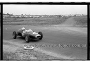 Phillip Island - 13th December  1959 - 59-PD-PI231259-039