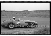 Phillip Island - 13th December  1959 - 59-PD-PI231259-040