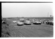 Phillip Island - 13th December  1959 - 59-PD-PI231259-042