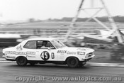 71063  -  Peter Brock - Holden Torana LC XU1 - Sandown 1971