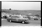Phillip Island - 13th December  1959 - 59-PD-PI231259-050