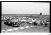 Phillip Island - 13th December  1959 - 59-PD-PI231259-051
