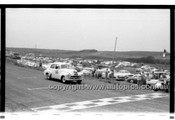 Phillip Island - 13th December  1959 - 59-PD-PI231259-052