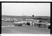 Phillip Island - 13th December  1959 - 59-PD-PI231259-053