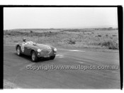 Phillip Island - 13th December  1959 - 59-PD-PI231259-060