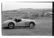 Phillip Island - 13th December  1959 - 59-PD-PI231259-061