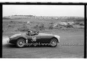 Phillip Island - 13th December  1959 - 59-PD-PI231259-064