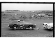 Phillip Island - 13th December  1959 - 59-PD-PI231259-065