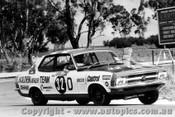 71737 -  P. Brock - Holden Torana LC XU1  - Bathurst  1971