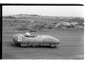 Phillip Island - 13th December  1959 - 59-PD-PI231259-066