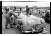Phillip Island - 13th December  1959 - 59-PD-PI231259-067