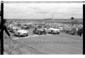 Phillip Island - 13th December  1959 - 59-PD-PI231259-068