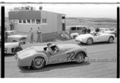 Phillip Island - 13th December  1959 - 59-PD-PI231259-069