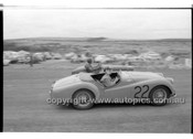 Phillip Island - 13th December  1959 - 59-PD-PI231259-071
