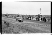 Phillip Island - 13th December  1959 - 59-PD-PI231259-073