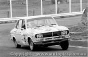 72731 - B. Haehnle Mazda RX2 - Bathurst 1972