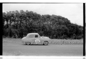 Phillip Island - 13th December  1959 - 59-PD-PI231259-077