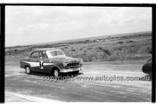 J Reaburn, Holden - Phillip Island - 13th December  1959 - 59-PD-PI231259-080