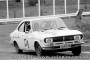 72733 - W. Rogerson  Mazda RX2 - Bathurst 1972