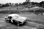 72954 - T. Alessi GTR Torana  - Catalina Rallycross 1970 - Catalina Park Katoomba