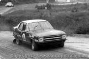 72955 - T. Alessi GTR Torana  - Catalina Rallycross 1970 - Catalina Park Katoomba